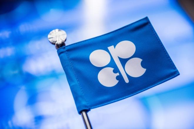 Kangyo Yokohama Securities OPEC